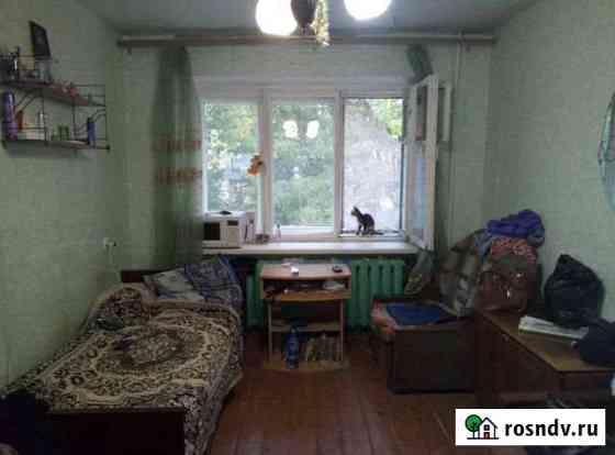 Комната 21 м² в 2-ком. кв., 2/4 эт. Муром