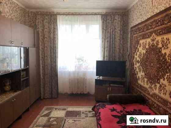 3-комнатная квартира, 76 м², 4/4 эт. Заречный