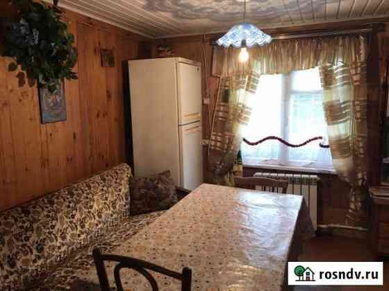 Дом 50 м² на участке 20 сот. Козельск