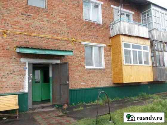 2-комнатная квартира, 47 м², 2/2 эт. Любинский