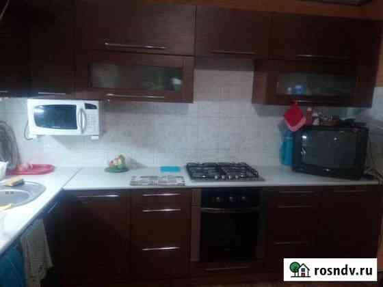 3-комнатная квартира, 72 м², 1/1 эт. Новошахтинск