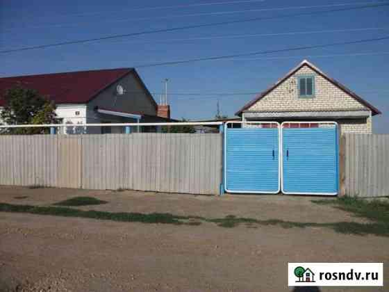 Дом 140 м² на участке 25 сот. Ершов