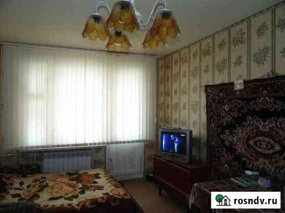 1-комнатная квартира, 37 м², 3/9 эт. Никольское