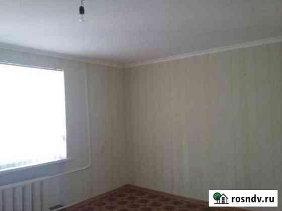 3-комнатная квартира, 68 м², 2/4 эт. Ипатово