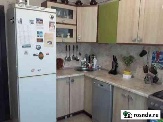 2-комнатная квартира, 51 м², 1/5 эт. Зеленокумск