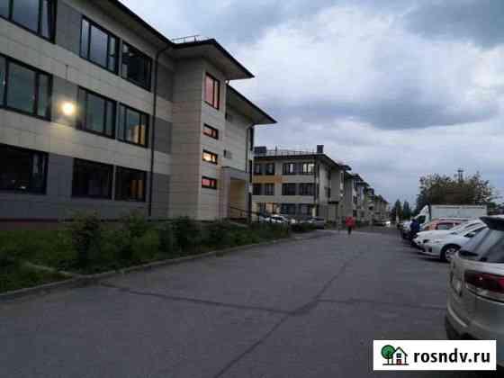 1-комнатная квартира, 34 м², 3/3 эт. Кузьмоловский