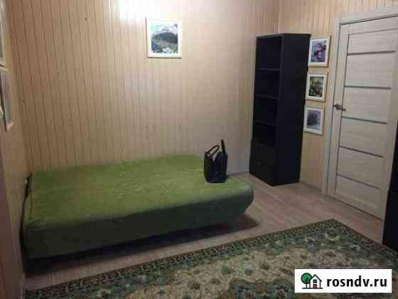 1-комнатная квартира, 28 м², 2/2 эт. Домодедово