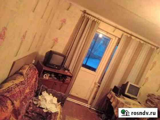 2-комнатная квартира, 49 м², 1/2 эт. Налобиха