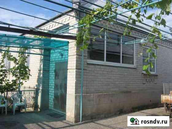 Дом 100 м² на участке 18 сот. Свободы