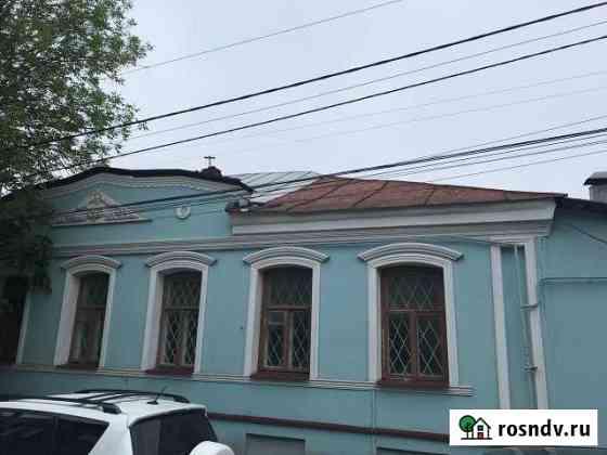 Дом 70 м² на участке 6 сот. Воронеж
