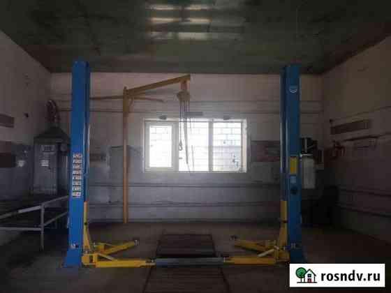 Производственное помещение, 30 кв.м. Горячеводский