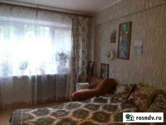 1-комнатная квартира, 32 м², 2/5 эт. Старая Русса