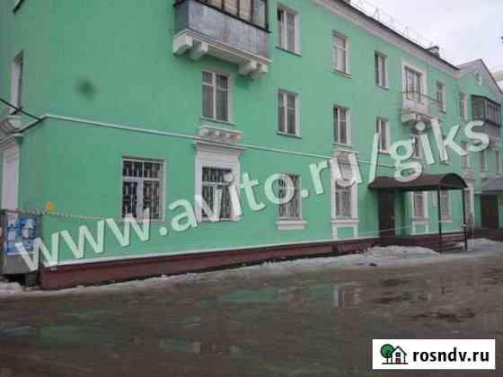 Комната 17 м² в 2-ком. кв., 2/3 эт. Смоленск