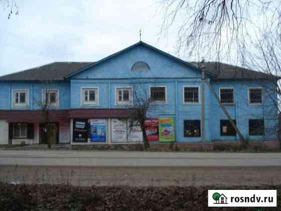 Дом 450 м² на участке 11 сот. Ильинско-Хованское