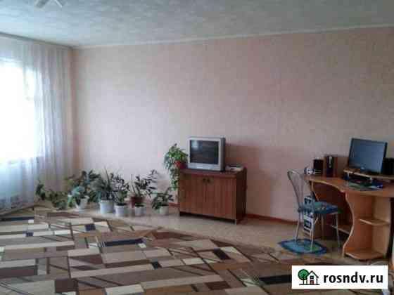 2-комнатная квартира, 78 м², 2/3 эт. Сарманово