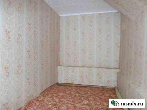 1-комнатная квартира, 47 м², 1/2 эт. Бирск