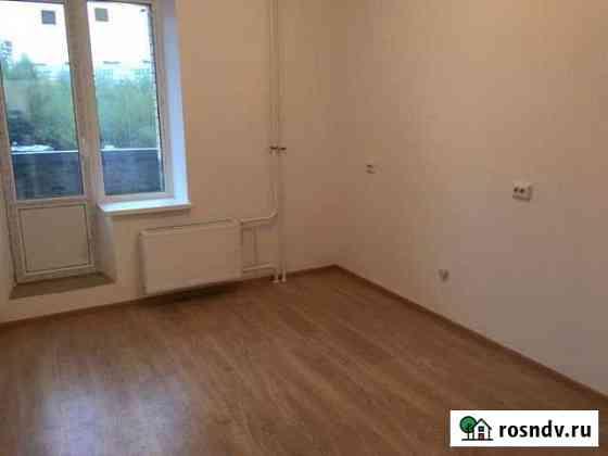 2-комнатная квартира, 61 м², 5/20 эт. Новое Девяткино