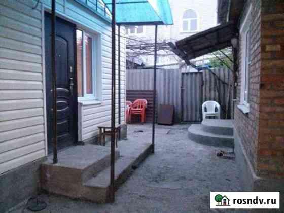 Дом 150 м² на участке 15 сот. Иноземцево кп