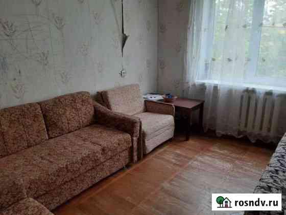 Комната 18 м² в 1-ком. кв., 4/5 эт. Черкесск