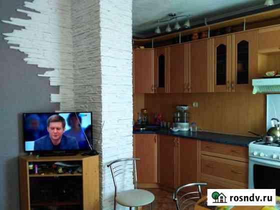 2-комнатная квартира, 72 м², 2/4 эт. Катайск