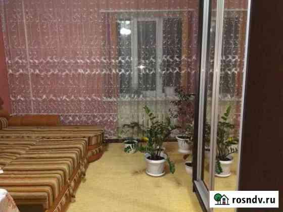 Комната 19 м² в 1-ком. кв., 1/3 эт. Ставрополь