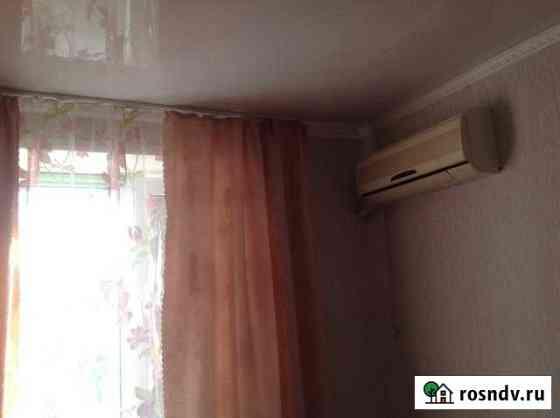 2-комнатная квартира, 51 м², 5/5 эт. Морозовск