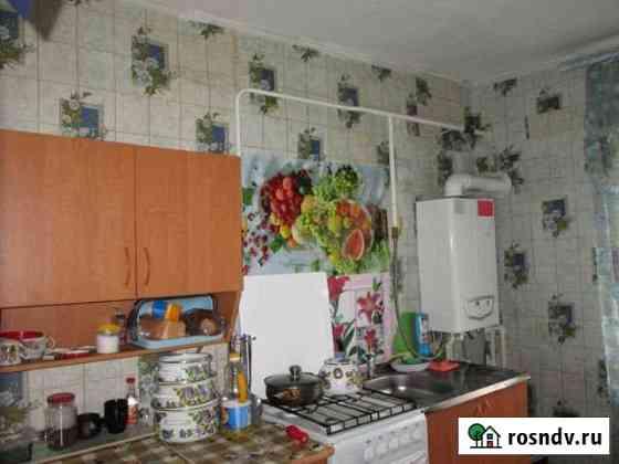 Дом 55 м² на участке 9 сот. Кавказская