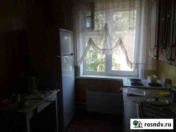 2-комнатная квартира, 53 м², 2/3 эт. Салаир