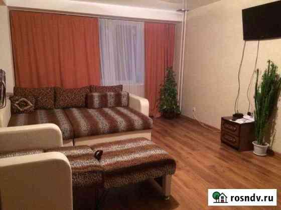2-комнатная квартира, 80 м², 3/17 эт. Нововоронеж