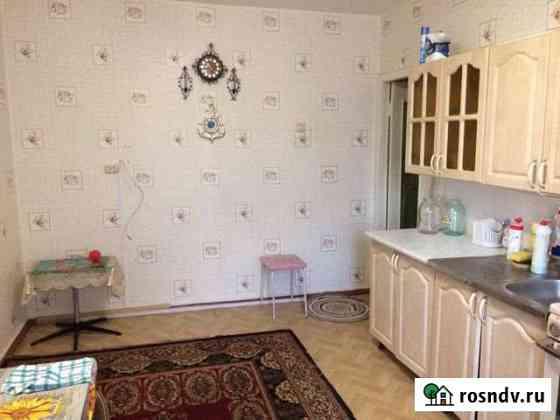 1-комнатная квартира, 43 м², 4/5 эт. Подпорожье