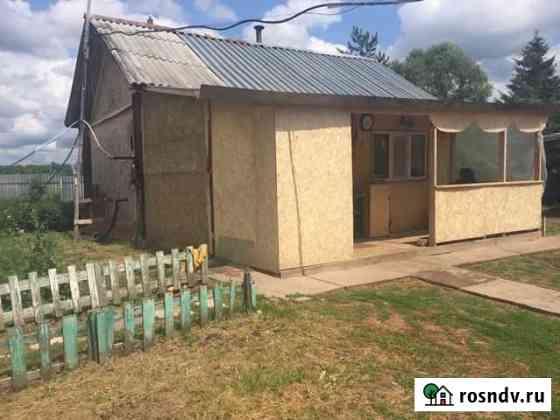 Дом 45 м² на участке 15 сот. Бирск