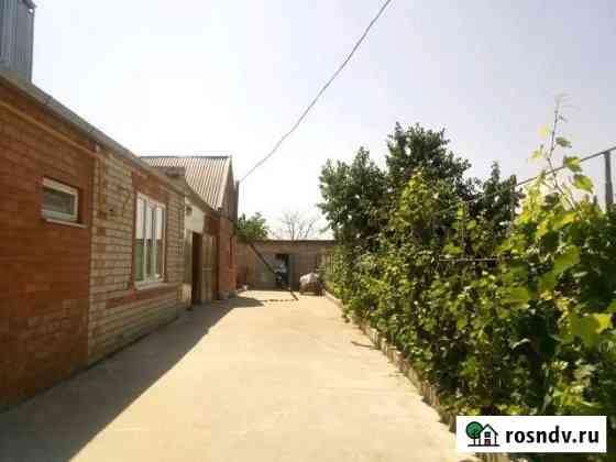 Дом 80 м² на участке 15 сот. Ковалевское