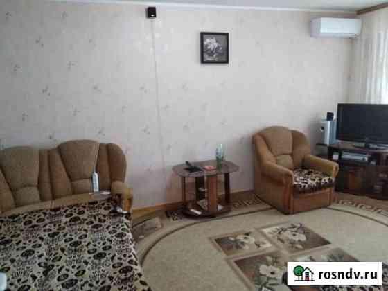 1-комнатная квартира, 36 м², 4/5 эт. Богучар