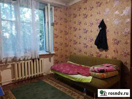 Комната 18 м² в 1-ком. кв., 4/4 эт. Ангарск