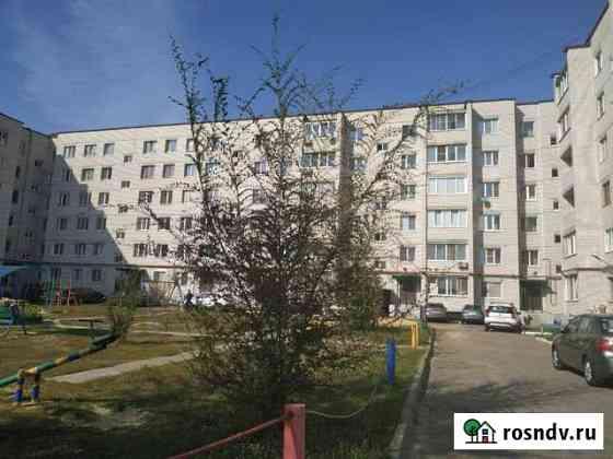2-комнатная квартира, 52 м², 1/6 эт. Строитель