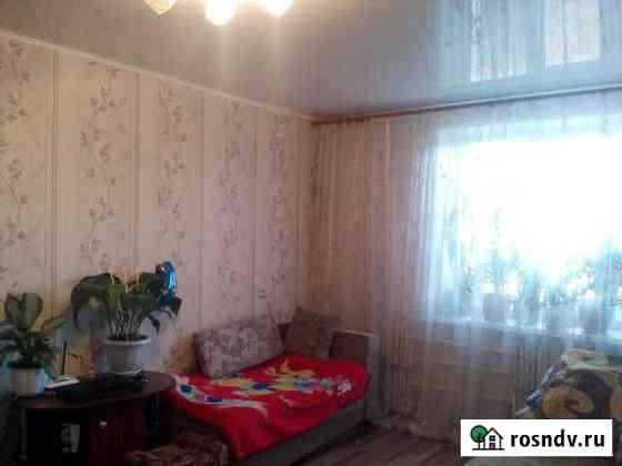 Комната 17 м² в 1-ком. кв., 7/9 эт. Железногорск