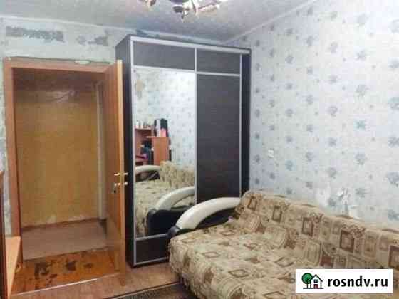 Комната 12 м² в 2-ком. кв., 1/5 эт. Северск