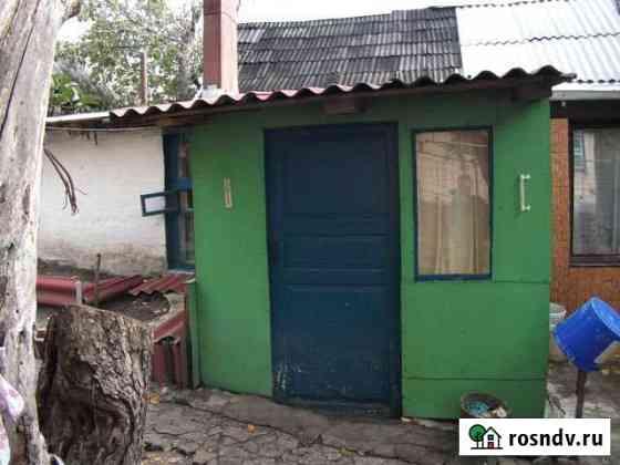 Дом 28 м² на участке 1 сот. Воронеж