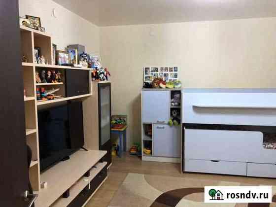 2-комнатная квартира, 50 м², 3/5 эт. Великий Устюг