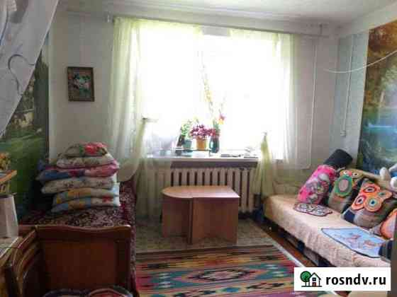 Комната 19 м² в 1-ком. кв., 2/5 эт. Кудымкар