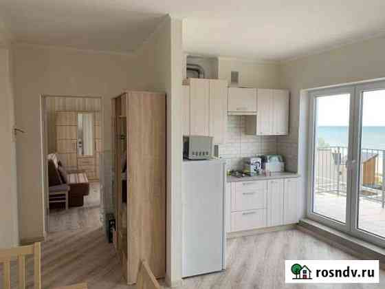 3-комнатная квартира, 70 м², 5/5 эт. Янтарный