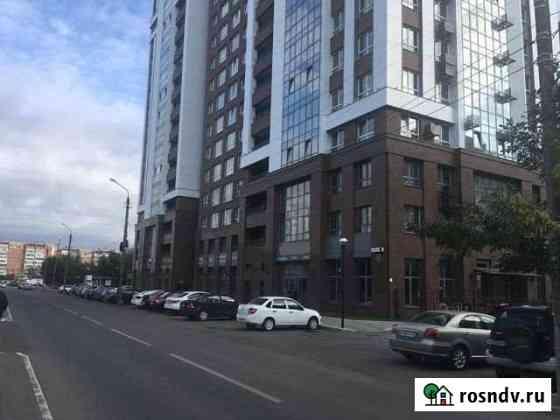 Продам помещение S от 140 до 232кв.м. по ул.Бор Пенза