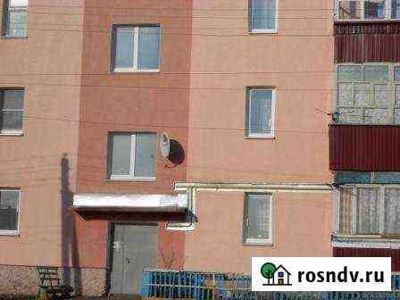 2-комнатная квартира, 57 м², 2/3 эт. Старая Каменка