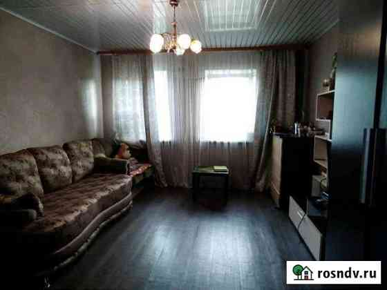 Дом 45 м² на участке 16 сот. Баранчинский