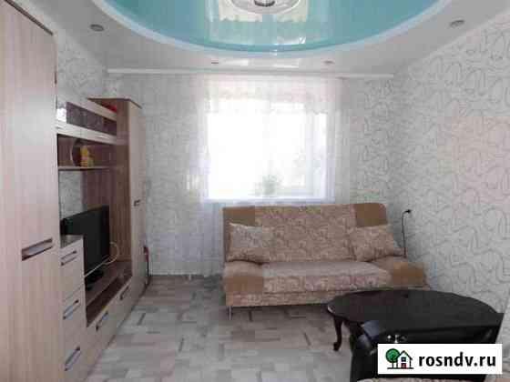 1-комнатная квартира, 34 м², 2/6 эт. Янаул