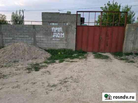Дом 70 м² на участке 8 сот. Ленинкент