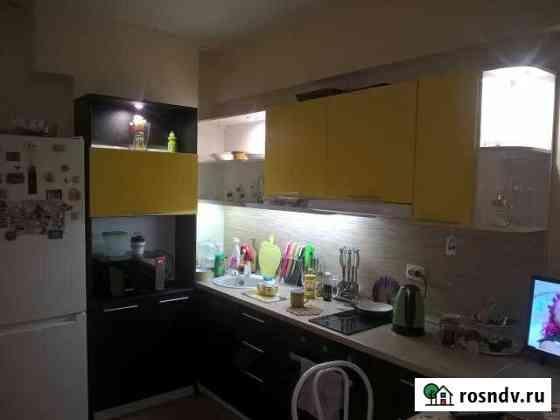 1-комнатная квартира, 38 м², 2/5 эт. Маркова