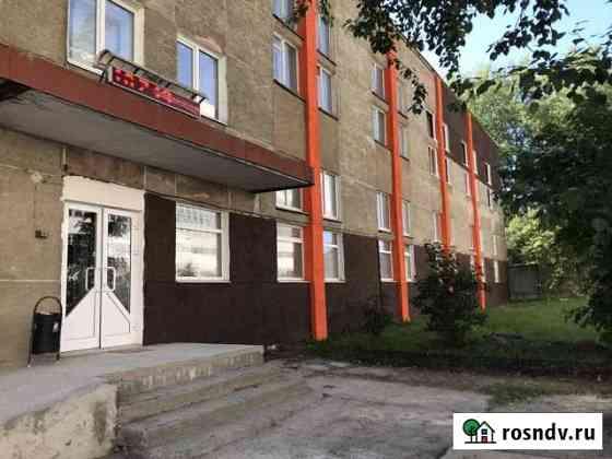Большие и маленькие площади Кировград
