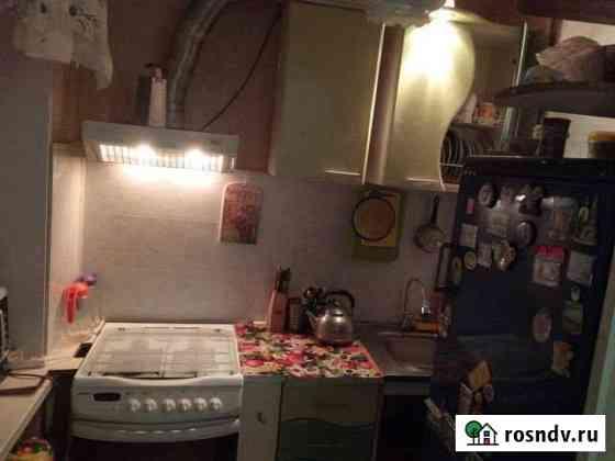2-комнатная квартира, 58 м², 2/2 эт. Дмитриевка