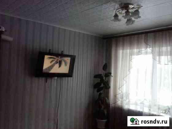 Комната 18 м² в 1-ком. кв., 3/4 эт. Заинск
